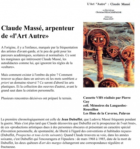 Claude Massé 1-1.jpg